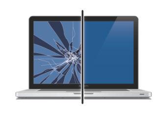 MacScreenRepair.com