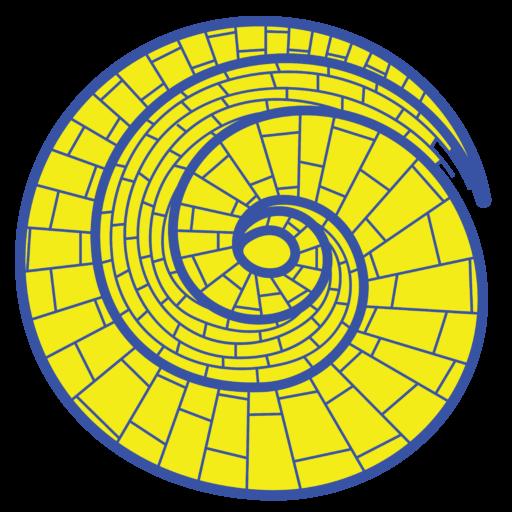 Yellow Brick Data Recovery